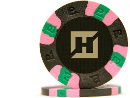 http://fullhouseresorts.com/wp-content/uploads/2018/03/casino-chip_new-logo-265x200.jpg