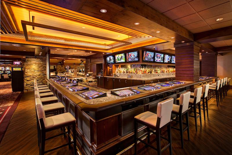 Grand lodge casino nevada casino hotel terribles